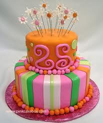 untitled cake