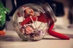 Elf-On-The-Shelf-Ideas13-300x200