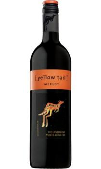 yellowtail_merlot__41972_zoom