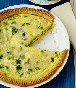 125-Egg_Suppers-_Cheese_and_Broccoli_Tart__300x350