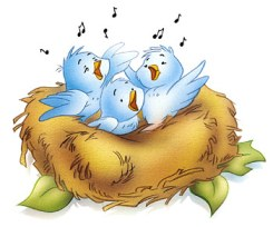 birds-singing1