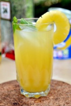 gin-juice