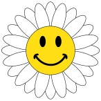 smiley_face_flower-02