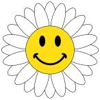 smiley_face_flower-02