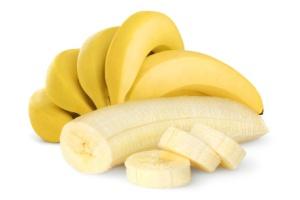 bananas-thumb