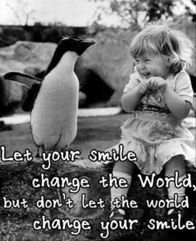 let-your-smile-change-the-world-do-not-let-the-world-change-your-smile-fun-quotes