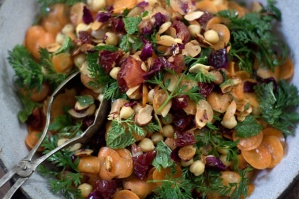 moroccan_carrot_salad_recipe_4