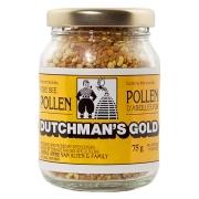 800-Bee-Pollen-75g-Jar-1