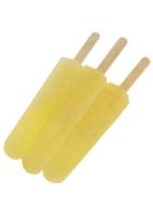 DIYEat-StockPopsicle