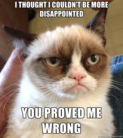 grumpy cat has almost hit the big screen angies grapevine