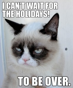 Holidays-Over-Grumpy-Cat-Meme