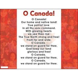 O-Canada-Flag-Chart-English-N3596_XL