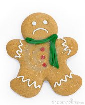 sad-gingerbread-man-thumb7310140