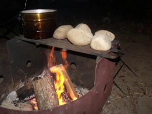 camping 013