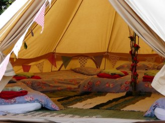 glamping_bell_tent