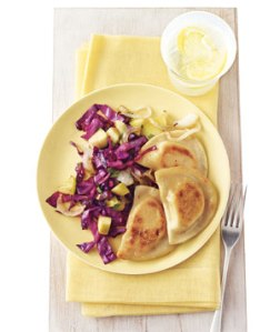 meatless-pierog-cabbage_300