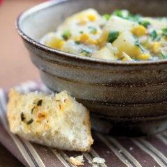 corn-chowder-sl-1673202-l