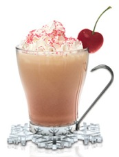 Cuppa-Good-Cheer