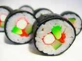 Sushi_rolls_by_lava_tomato