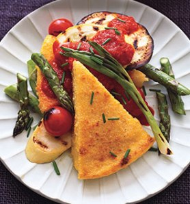 polenta-vegetables-fore296