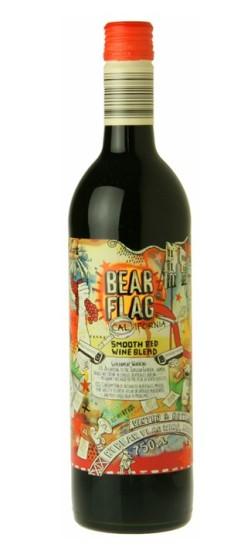 Bear-Flag-101105718_jpg_jpg