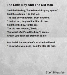 the-little-boy-and-the-old-man